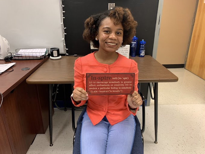 This Student was Accepted into 31 Colleges with over $900k in Scholarship Offers