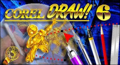 Corel Draw Version 6.0, Software Corel Draw Version 6.0, Specification Software Corel Draw Version 6.0, Information Software Corel Draw Version 6.0, Software Corel Draw Version 6.0 Detail, Information About Software Corel Draw Version 6.0, Free Software Corel Draw Version 6.0, Free Upload Software Corel Draw Version 6.0, Free Download Software Corel Draw Version 6.0 Easy Download, Download Software Corel Draw Version 6.0 No Hoax, Free Download Software Corel Draw Version 6.0 Full Version, Free Download Software Corel Draw Version 6.0 for PC Computer or Laptop, The Easy way to Get Free Software Corel Draw Version 6.0 Full Version, Easy Way to Have a Software Corel Draw Version 6.0, Software Corel Draw Version 6.0 for Computer PC Laptop, Software Corel Draw Version 6.0 , Plot Software Corel Draw Version 6.0, Description Software Corel Draw Version 6.0 for Computer or Laptop, Gratis Software Corel Draw Version 6.0 for Computer Laptop Easy to Download and Easy on Install, How to Install Corel Draw Version 6.0 di Computer or Laptop, How to Install Software Corel Draw Version 6.0 di Computer or Laptop, Download Software Corel Draw Version 6.0 for di Computer or Laptop Full Speed, Software Corel Draw Version 6.0 Work No Crash in Computer or Laptop, Download Software Corel Draw Version 6.0 Full Crack, Software Corel Draw Version 6.0 Full Crack, Free Download Software Corel Draw Version 6.0 Full Crack, Crack Software Corel Draw Version 6.0, Software Corel Draw Version 6.0 plus Crack Full, How to Download and How to Install Software Corel Draw Version 6.0 Full Version for Computer or Laptop, Specs Software PC Corel Draw Version 6.0, Computer or Laptops for Play Software Corel Draw Version 6.0, Full Specification Software Corel Draw Version 6.0, Specification Information for Playing Corel Draw Version 6.0, Free Download Software Corel Draw Version 6.0 Full Version Full Crack, Free Download Corel Draw Version 6.0 Latest Version for Computers PC Laptop, Free Download Corel Draw Version 6.0 on Siooon, How to Download and Install Corel Draw Version 6.0 on PC Laptop, Free Download and Using Corel Draw Version 6.0 on Website Siooon, Free Download Software Corel Draw Version 6.0 on Website Siooon, Get Free Download Corel Draw Version 6.0 on Sites Siooon for Computer PC Laptop, Get Free Download and Install Software Corel Draw Version 6.0 from Website Siooon for Computer PC Laptop, How to Download and Use Software Corel Draw Version 6.0 from Website Siooon,, Guide Install and Using Software Corel Draw Version 6.0 for PC Laptop on Website Siooon, Get Free Download and Install Software Corel Draw Version 6.0 on www.siooon.com Latest Version, Informasi About Software Corel Draw Version 6.0 Latest Version on www.siooon.com, Get Free Download Corel Draw Version 6.0 form www.next-siooon.com, Download and Using Software Corel Draw Version 6.0 Free for PC Laptop on www.siooon.com, How to Download Software Corel Draw Version 6.0 on www.siooon.com, How to Install Software Corel Draw Version 6.0 on PC Laptop from www.next-siooon.com, Get Software Corel Draw Version 6.0 in www.siooon.com, About Software Corel Draw Version 6.0 Latest Version on www.siooon.com.