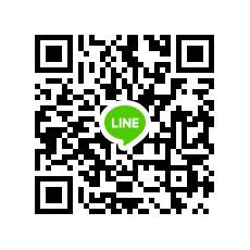 Graffy LINE