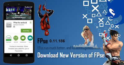 download fpse activator for android