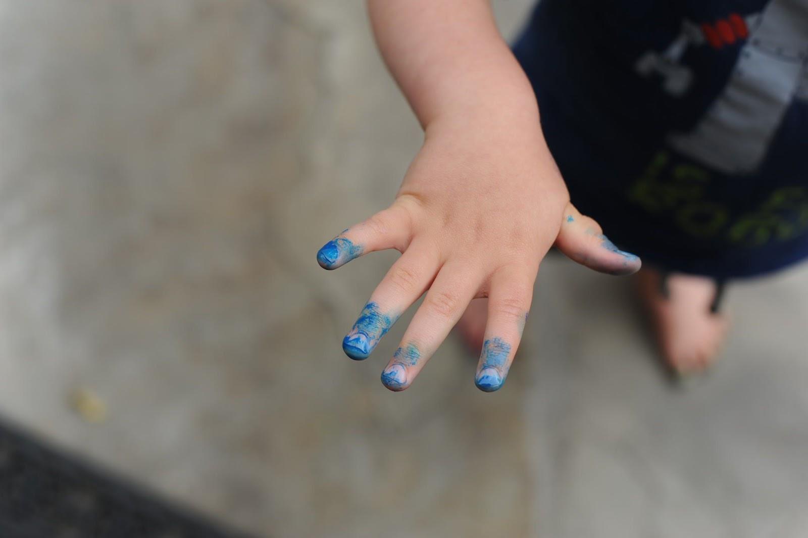 Painted Fingernails Images - Reverse Search