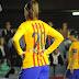 PREVIA: FC BARCELONA - TWENTE