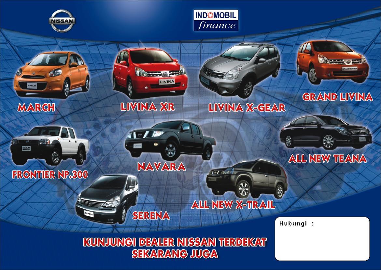 Indonesia hp baru - 2 7