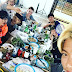 [TRANS] 170911 Kangnam Twitter Update with Xiumin