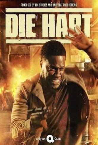 Die Hart Season 1 Complete Download 480p & 720p All Episode