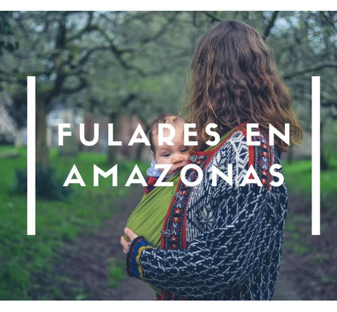Fulares en amazonas