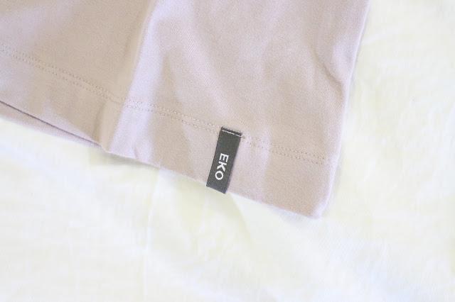 EKO loungewear review, EKO loungewear brand, EKO womenswear cornwall, Earth Kind Originals review, Earth Kind Originals loungewear, Earth Kind Originals brand, Earth Kind Originals review