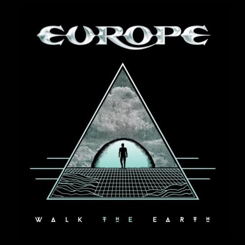 "EUROPE: Ακούστε το νέο κομμάτι ""The Siege"""
