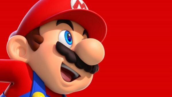 O primeiro título de Mario para Smartfones, Super Mario Run, finalmente chegou no Android, onde você poderá testar gratuitamente.