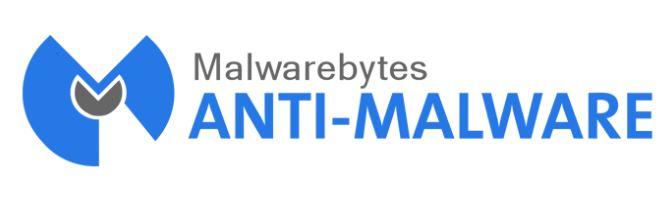 برنامج-مكافحة-الفيروسات-Malwarebytes