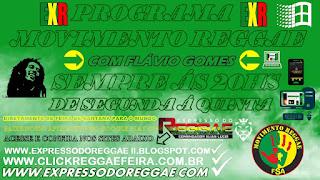 www.expressodoreggaell.blogspot.com