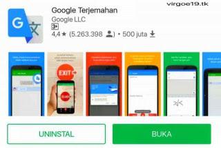 5-aplikasi-android-bermanfaat-yang-jarang-di-ketahui