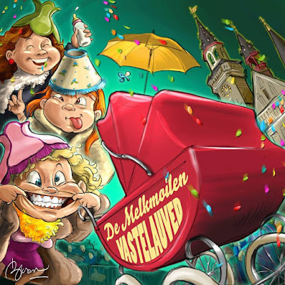 http://carnavalaalstkoentje.blogspot.com/2017/09/cd-seizoen-2017-2018-de-melkmoilen.html