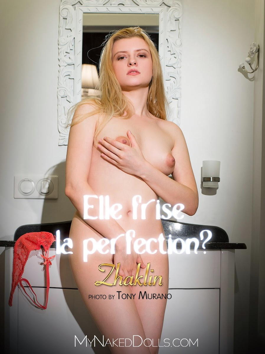 LfuNakedDollb 2015-02-13 Zhaklin - Elle Frise La Perfection 02230