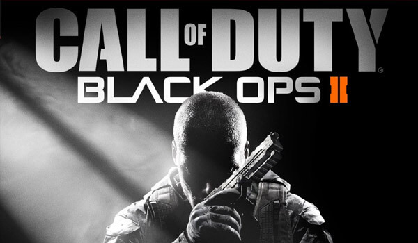 CALL OF DUTY BLACK OPS 2 + 36 DLCS MULTI7 REPACK TÉLÉCHARGEMENT GRATUIT
