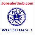 WBSSC Result