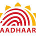 Government Has Imposed Banned On Use Of Aadhaar E-KYC