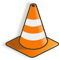 Download-vlc-media-player-windows-android-mac-os-apple-phone
