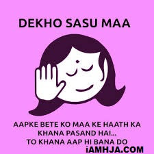 whatsapp dp for girl  dp for whatsapp with quotes  romantic dp for whatsapp  alone whatsapp dp  whatsapp dp status  whatsapp dp pic  sad dp girl  whatsapp profile pic latest