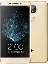 Mobile phone Review - LeEco le pro 3 Elite