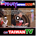 Viral: Pro-Duterte Supporter Defends Philippine President in Taiwan TV Show (Video)