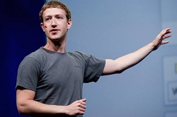 http://www.aluth.com/2014/11/mark-zuckerberg-same-t-shirt-question.html