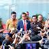 Presiden Siap Keluarkan Perppu Jika DPR Tak Selesaikan RUU Anti Terorisme