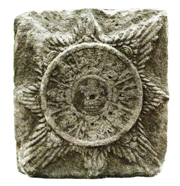 Surya Majapahit
