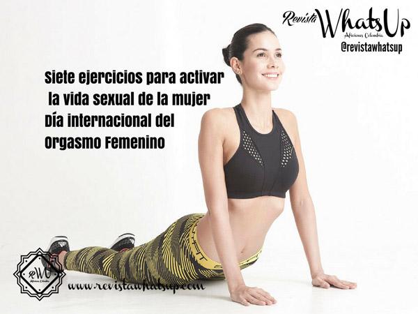 ejercicios-activar-vida-sexual-mujer-Día-internacional-Orgasmo-Femenino