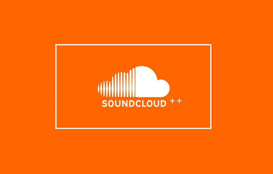 Here's how to download and install SoundCloud++ IPA without jailbreak on iPhone or iPad in iOS 10.3.2, 10.3.1, 10.2.1, 10.2, 10.1.1 & 10