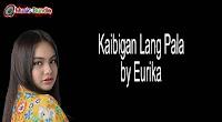 Noong ako ay nilapitan mo Tinanong kung ano ang pangalan ko