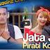 The Cartoonz Crew New Song | Jata Jata Pirati Ko Bato | Ft. Paul Shah