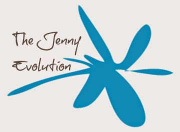 The Jenny Evolution