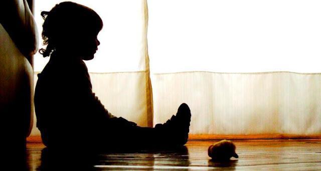 Racismo feito com crianças pode até causar depressão – Reprodução