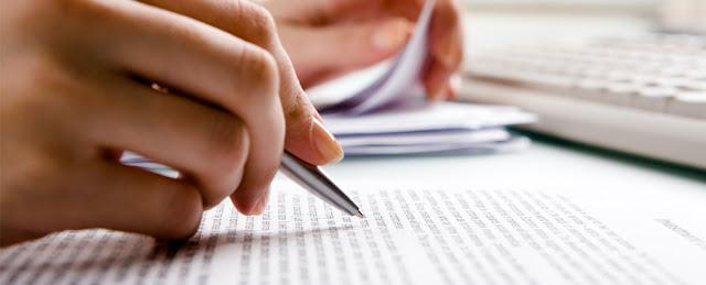 5 Yếu Tố Giúp Việc Viết Bài PR Về Công Ty Hiệu Quả
