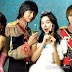 Drama Korea Princess Hours Subtitle Indonesia [Episode 1 - 24 : Complete]