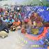 KPU Papua Pastikan Pemilihan Bupati Paniai Digelar 25 Juli