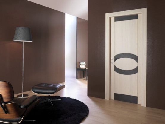 modern interior door styles. interior doors are one of the basic elements household each room has a door and every is essential for proper circulation inside house modern styles