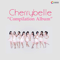Download lagu terbaru Cherrybelle - Compilation (Full Album 2016) gratis