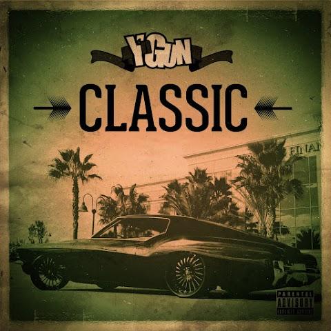 VIDEO REVIEW: YnGun - Classic