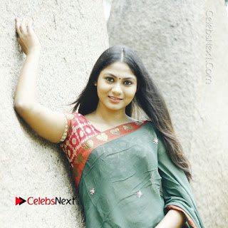 Actress Shruti Reddy Latest Po Shoot Gallery  0012.jpg