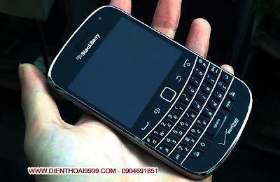 BlackBerry 9930, blackberry blod 9930, điện thoại blackberry 9930, bán điện thoại bb 9930, bán blackberry 9930, blackberry 9930 giá rẻ, bán blackberry 9930 giá rẻ, bán blackberry 9930 hà nội, bán blackberry giá rẻ, bán blackberry hà nội. Bán điện thoại BlackBerry 9930 giá rẻ tại hà nội, BlackBerry 9930 đẹp long lanh, không lỗi lầm. Mình đã kiểm tra mọi tính năng, không lỗi lầm, hình thức còn đẹp