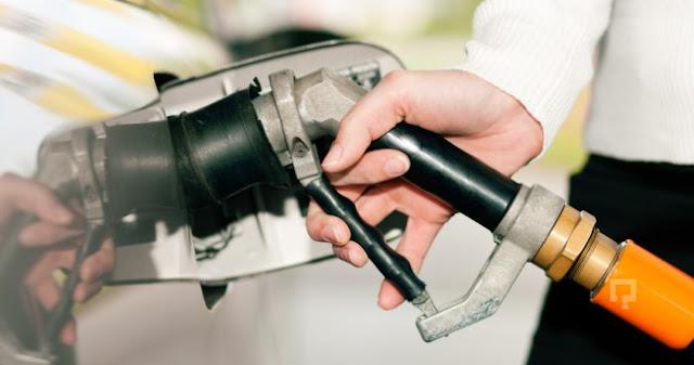 Sıralı Sistem LPG Gaz Ayarı Nasıl Yapılır {featured}