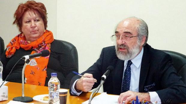 Μοιρασιά 70-30 στα αντισταθμιστικά του αγωγού TAP ζητούν οι Δήμαρχοι της ΑΜ-Θ