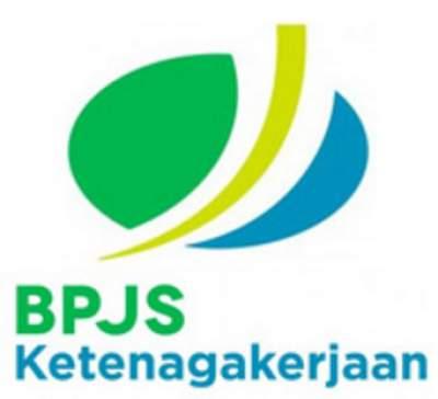 Syarat Cara Pencairan Saldo Jht Bpjs Ketenagakerjaan Terbaru