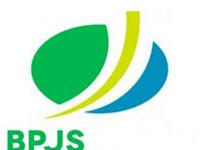 Syarat (Cara) Pencairan Saldo JHT BPJS Ketenagakerjaan Terbaru