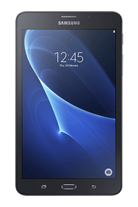 Samsung Galaxy J Max Phone