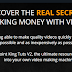 Get Powerpoint King Tuts V2 FREE -DISCOVER THE REAL SECRET TO MAKING MONEY WITH VIDEOS