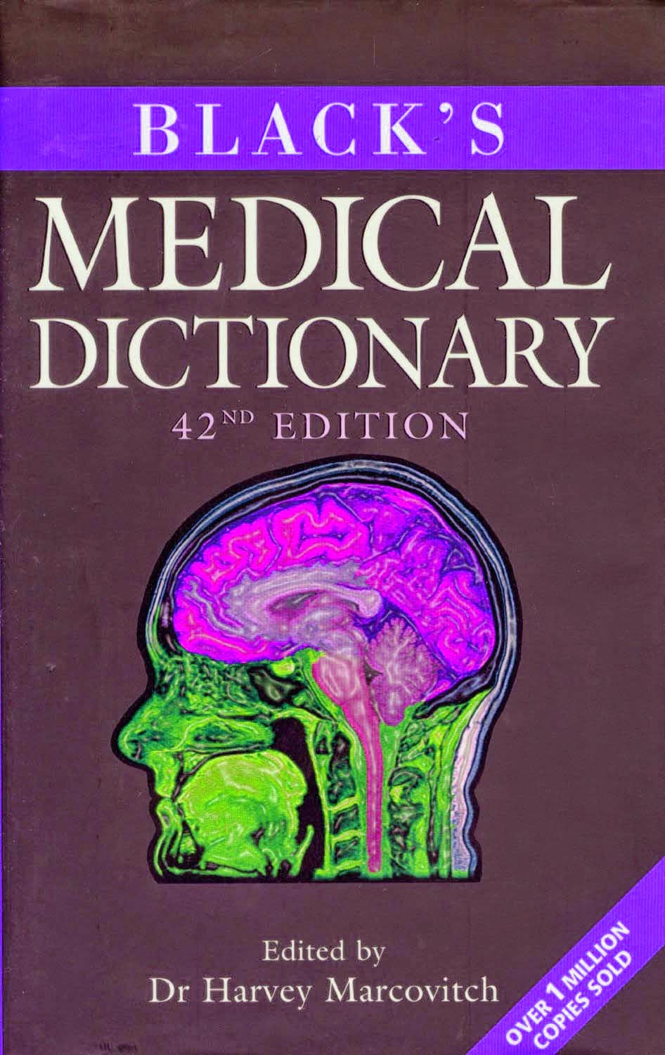 Medical Dictionary 1 1 Full New Version