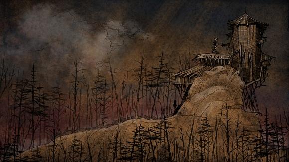 apocalipsis-pc-screenshot-www.ovagames.com-1